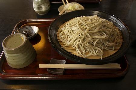 f:id:taknakayama:20080924080451j:image