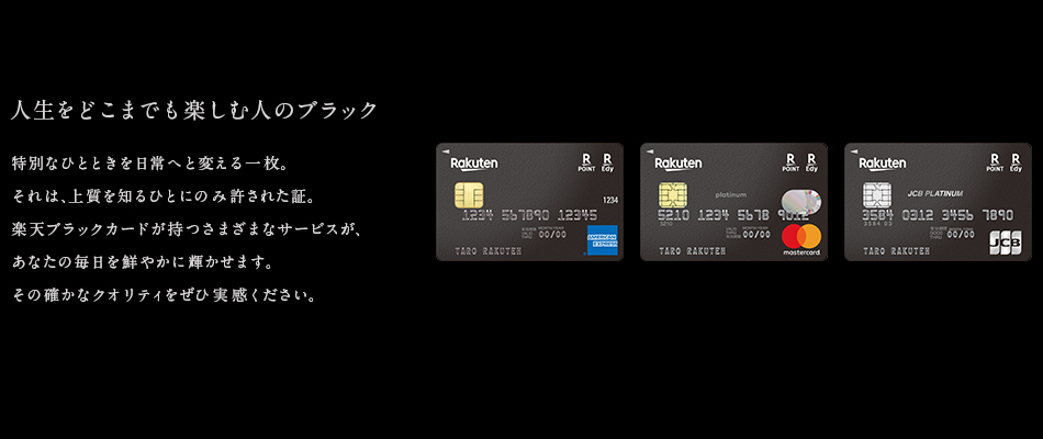 f:id:tako-no-mori:20200803095720p:plain