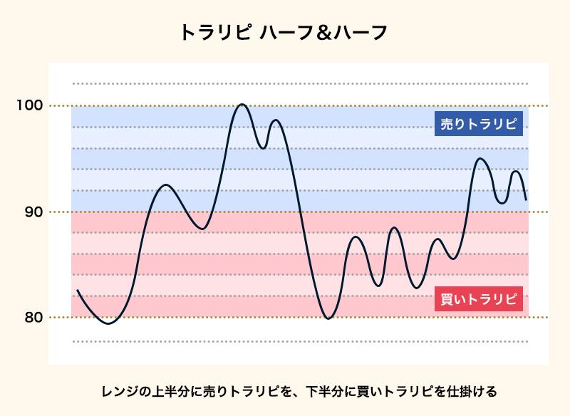 f:id:tako-no-mori:20200818140518p:plain