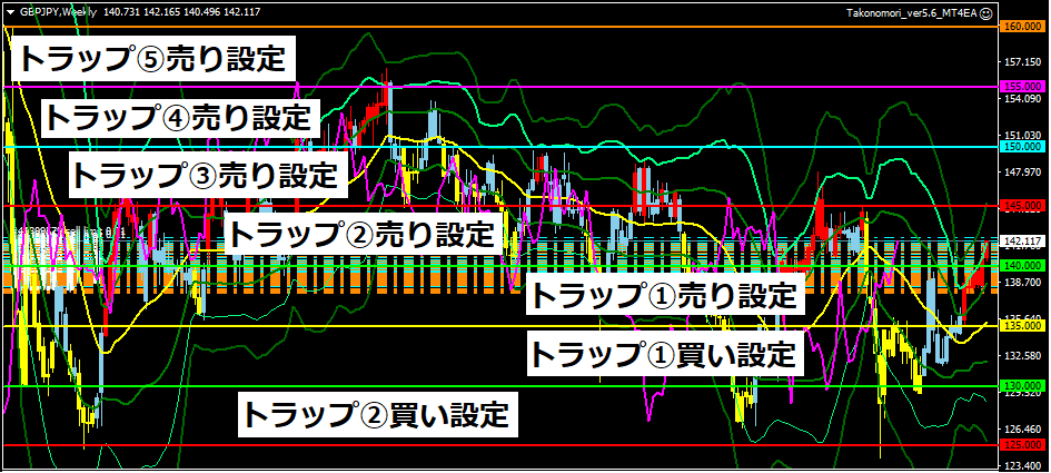 f:id:tako-no-mori:20200902081723p:plain