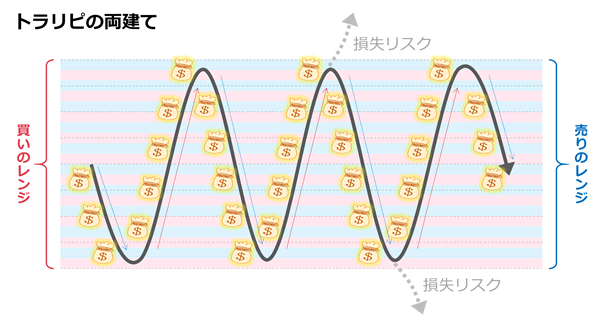 f:id:tako-no-mori:20200902085257p:plain