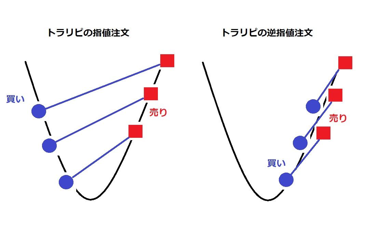 f:id:tako-no-mori:20200904143701j:plain