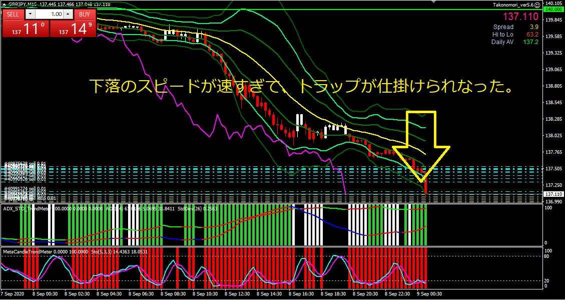 f:id:tako-no-mori:20200909071818p:plain