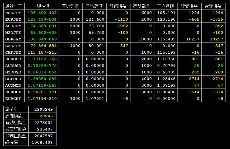 f:id:tako-no-mori:20201018002132p:plain