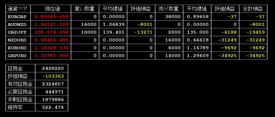 f:id:tako-no-mori:20201114072915p:plain