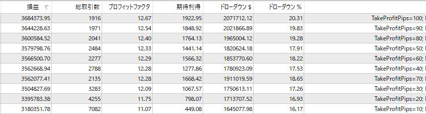 f:id:tako-no-mori:20201114085521p:plain