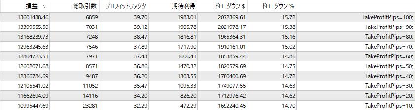 f:id:tako-no-mori:20201114090029p:plain