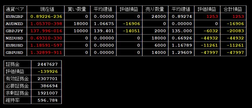 f:id:tako-no-mori:20201121082213p:plain