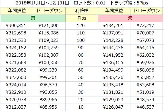 f:id:tako-no-mori:20201124044442p:plain