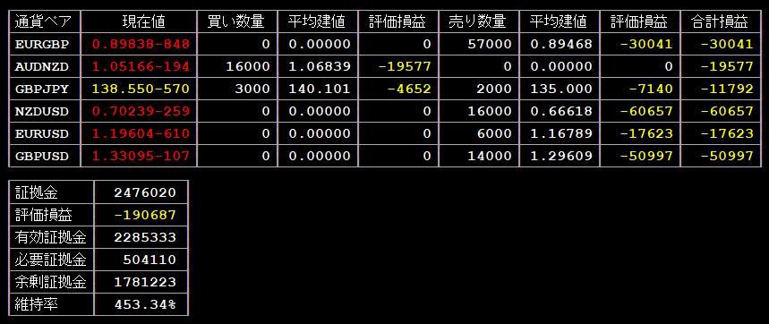 f:id:tako-no-mori:20201128104320p:plain