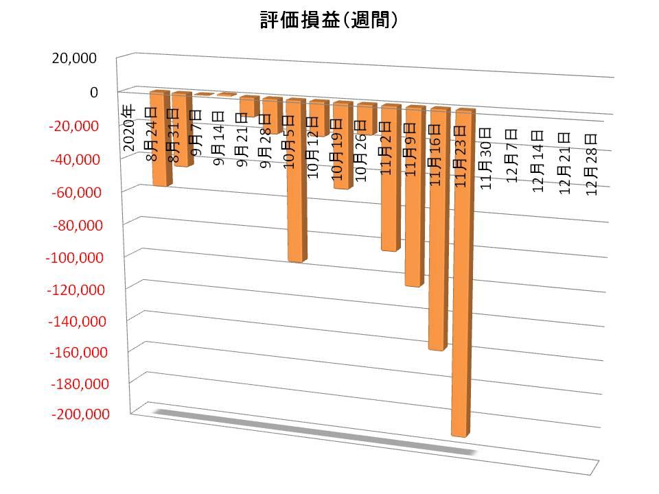 f:id:tako-no-mori:20201128105920j:plain