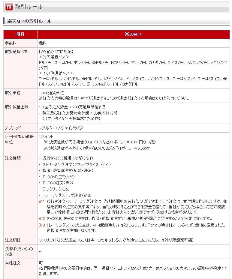 f:id:tako-no-mori:20201201080130p:plain