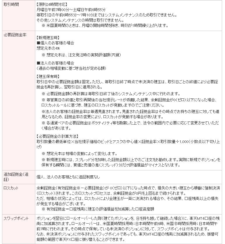 f:id:tako-no-mori:20201201080211p:plain