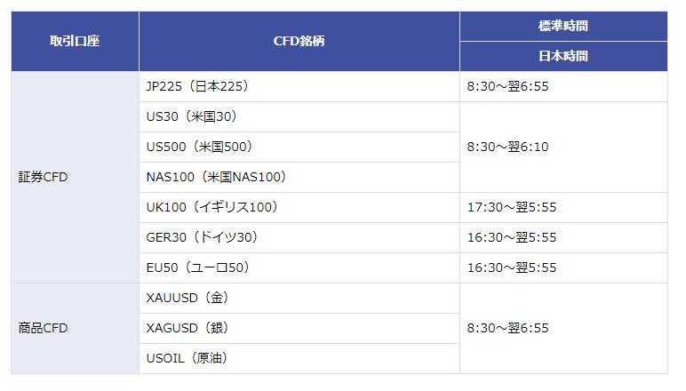 f:id:tako-no-mori:20210109092945p:plain