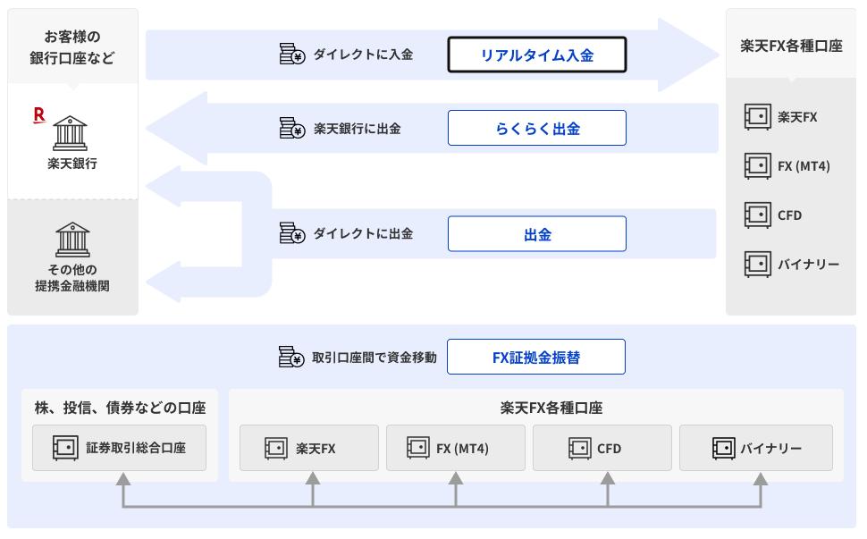 f:id:tako-no-mori:20210109094926p:plain