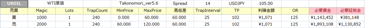 f:id:tako-no-mori:20210109102537p:plain