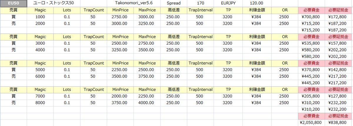 f:id:tako-no-mori:20210115113627p:plain