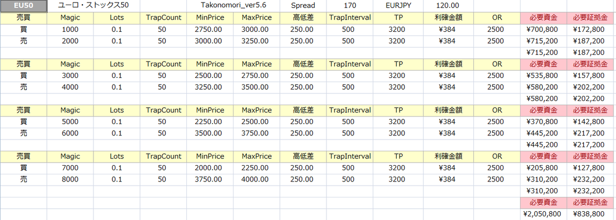 f:id:tako-no-mori:20210115121007p:plain