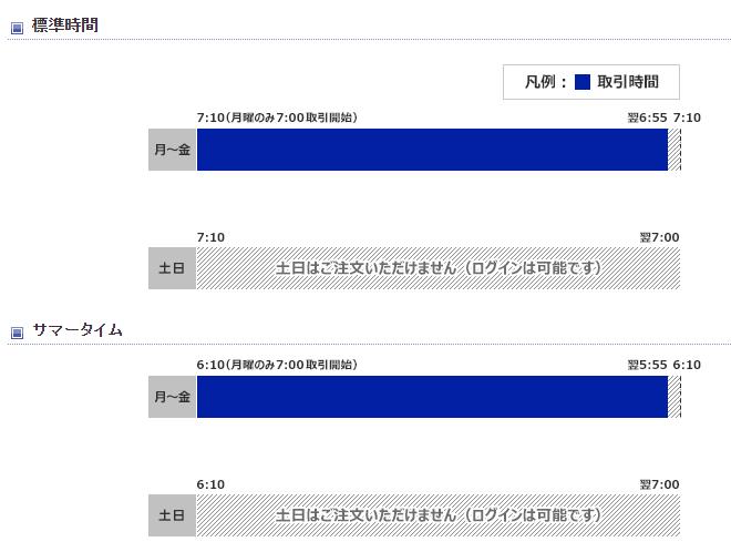 f:id:tako-no-mori:20210115133244p:plain