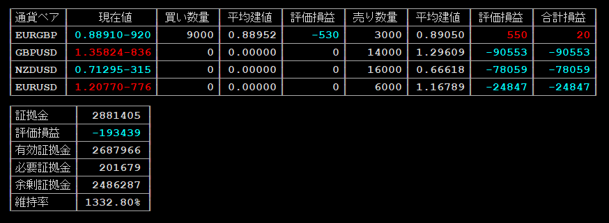f:id:tako-no-mori:20210116094335p:plain