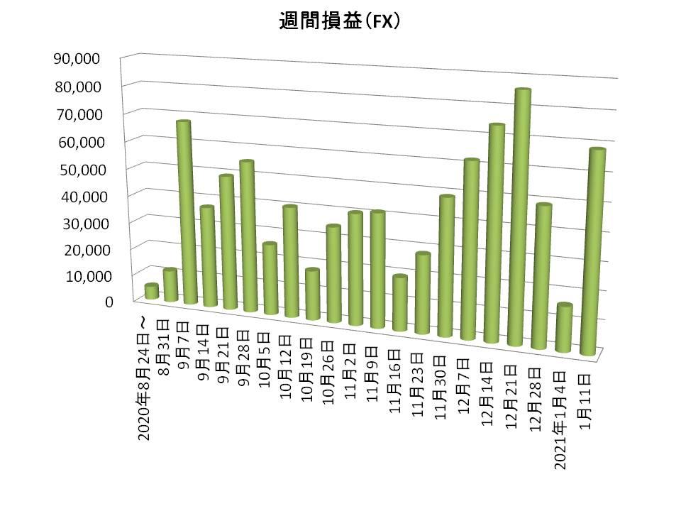 f:id:tako-no-mori:20210116094633j:plain