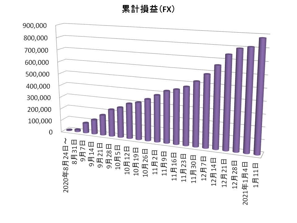f:id:tako-no-mori:20210116094736j:plain