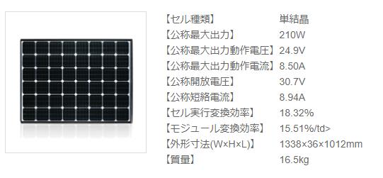 f:id:tako-no-mori:20210116184032p:plain
