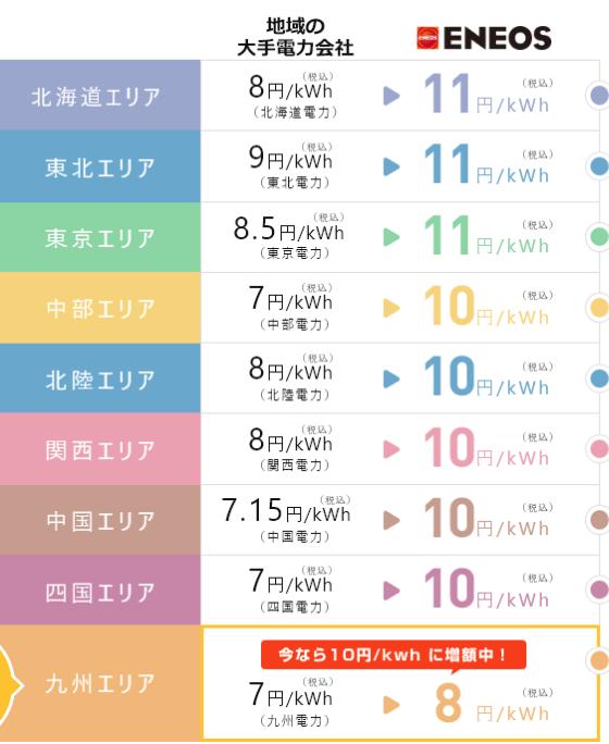 f:id:tako-no-mori:20210118024600p:plain