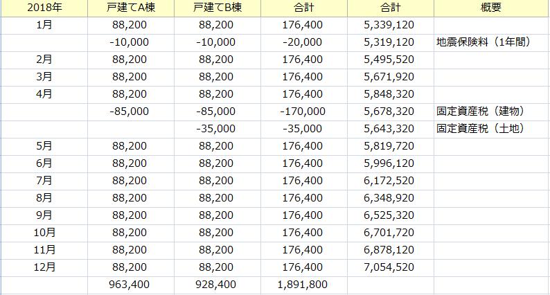 f:id:tako-no-mori:20210118033055p:plain