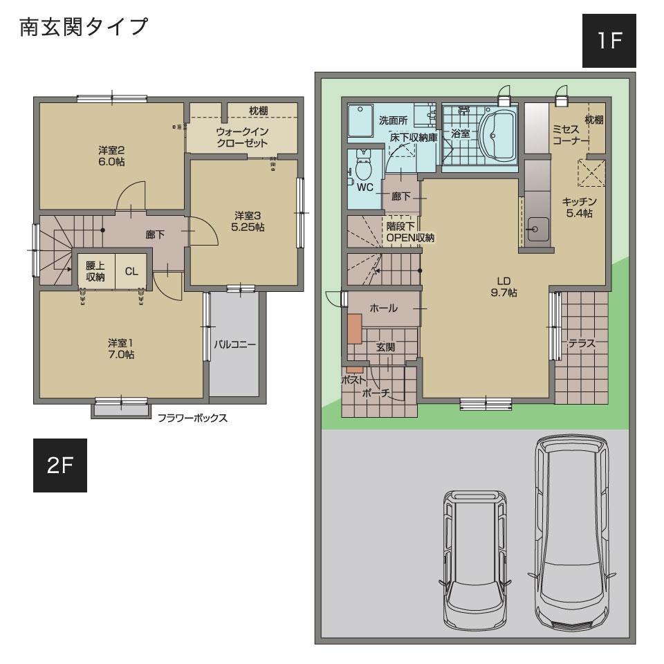 f:id:tako-no-mori:20210118034608j:plain