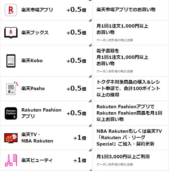 f:id:tako-no-mori:20210121102650p:plain
