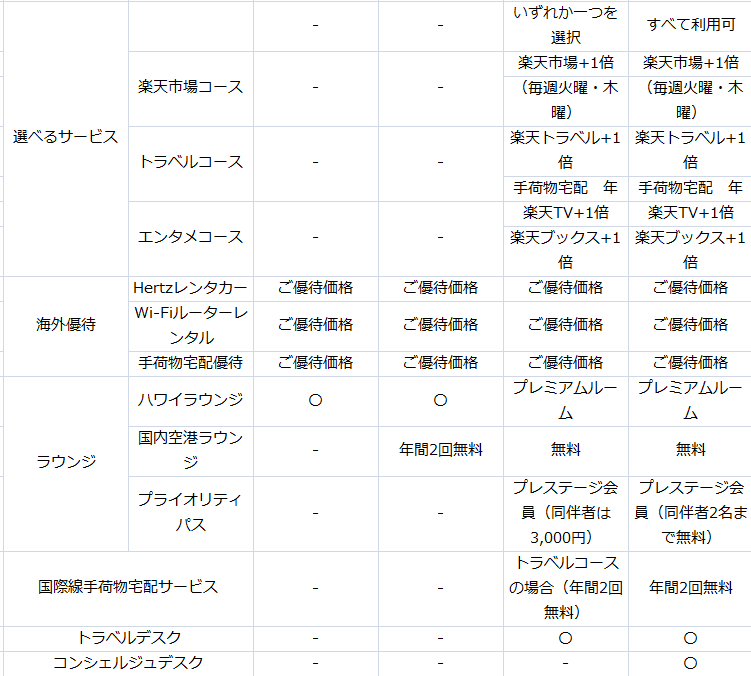f:id:tako-no-mori:20210121132956p:plain
