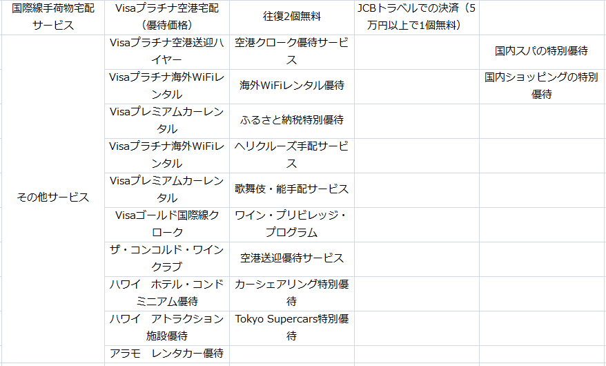 f:id:tako-no-mori:20210121141129p:plain
