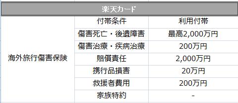 f:id:tako-no-mori:20210122213337p:plain