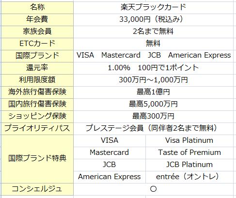 f:id:tako-no-mori:20210123000639p:plain