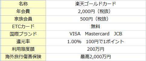 f:id:tako-no-mori:20210123000711p:plain
