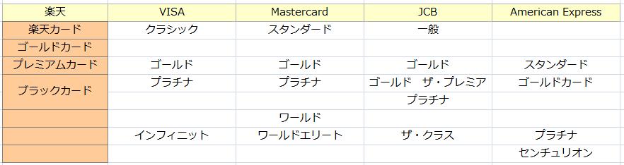f:id:tako-no-mori:20210123001017p:plain