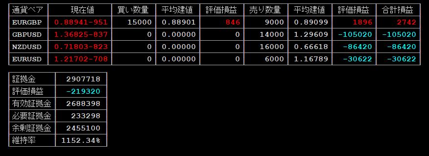 f:id:tako-no-mori:20210123075957p:plain