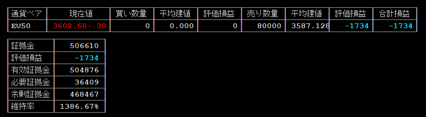 f:id:tako-no-mori:20210123081736p:plain