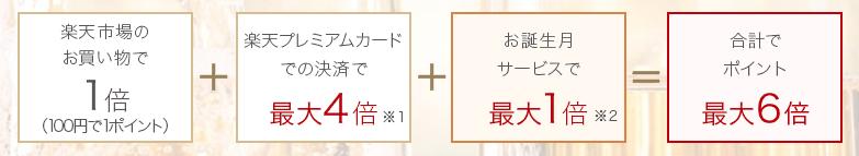 f:id:tako-no-mori:20210125101949p:plain