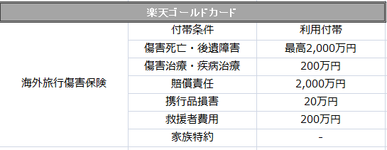 f:id:tako-no-mori:20210125102757p:plain