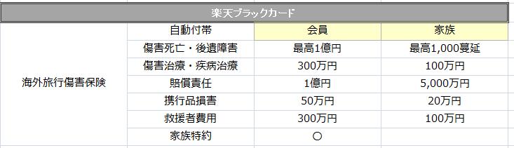 f:id:tako-no-mori:20210125111432p:plain
