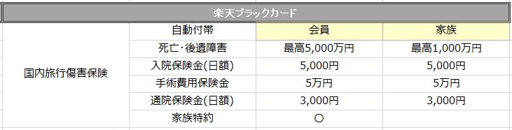 f:id:tako-no-mori:20210125111503p:plain