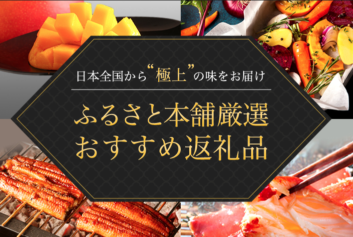 f:id:tako-no-mori:20210125173143p:plain