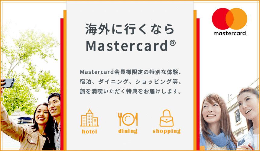 f:id:tako-no-mori:20210126115231j:plain