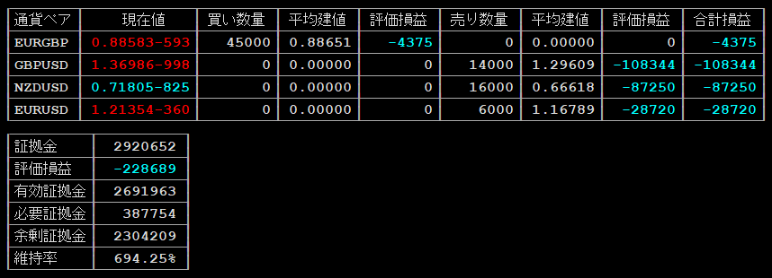 f:id:tako-no-mori:20210130093327p:plain