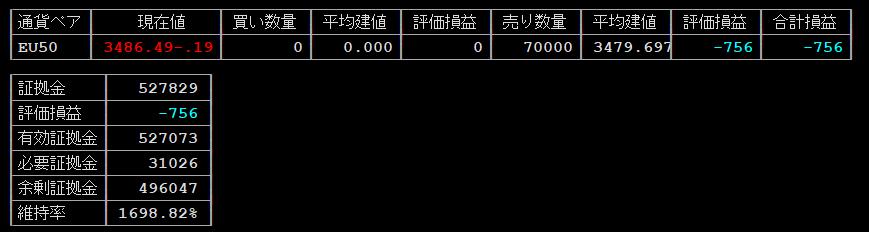 f:id:tako-no-mori:20210130094330p:plain