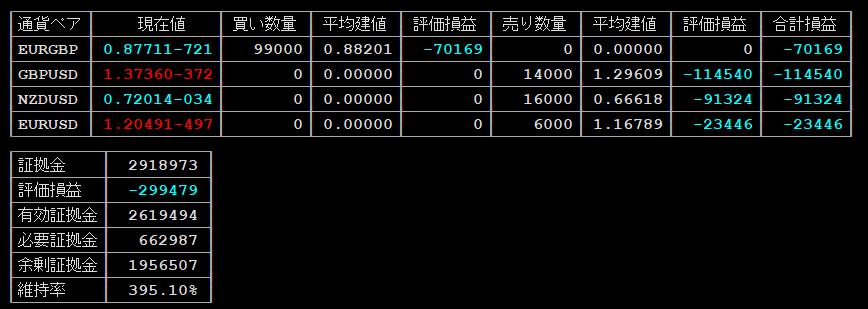 f:id:tako-no-mori:20210206084806p:plain