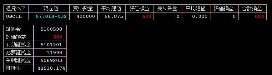 f:id:tako-no-mori:20210206085801p:plain