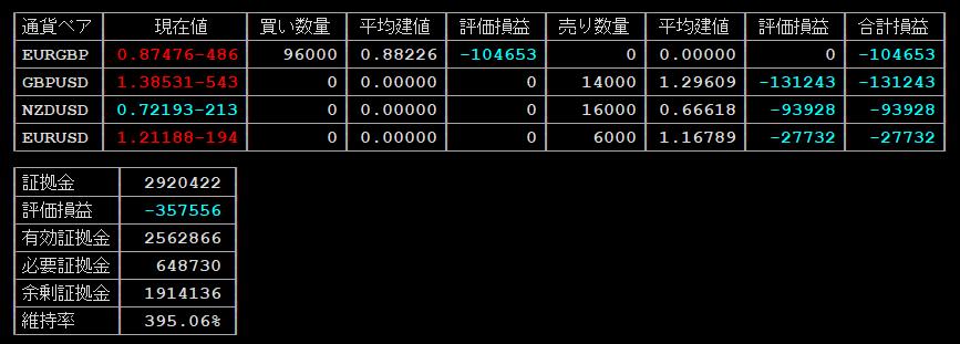 f:id:tako-no-mori:20210213084319p:plain